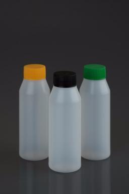 Şule Plastik - Plastik  - S-2517