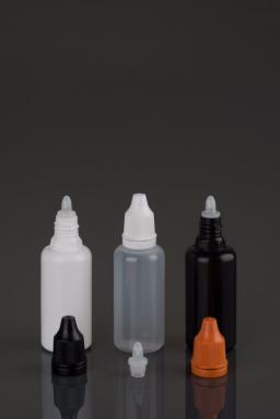 Şule Plastik - Plastik  - S-149