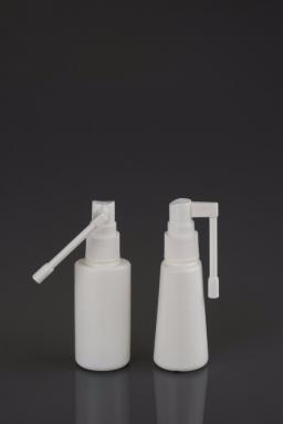Şule Plastik - Plastik  - S-1222