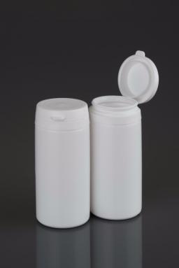 Şule Plastik - Plastik  - KV-293