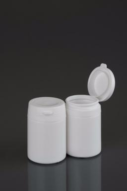 Şule Plastik - Plastik  - KV-292