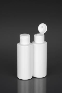 Şule Plastik - Plastik  - S-194