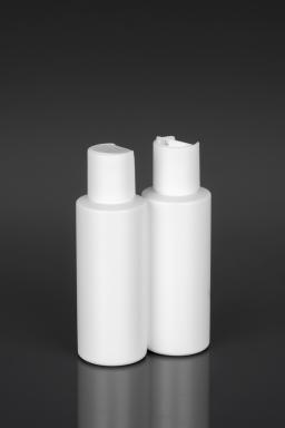Şule Plastik - Plastik  - S-195