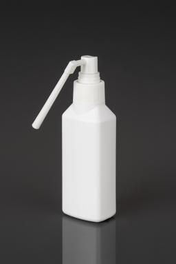 Şule Plastik - Plastik  - SP-210