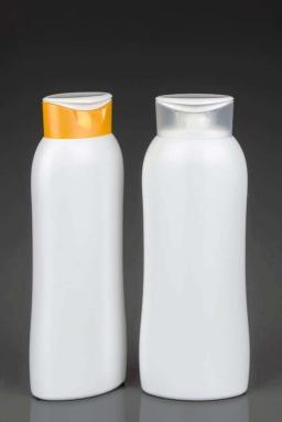 Şule Plastik - Plastik  - S-4501