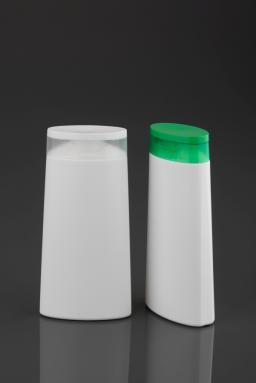 Şule Plastik - Plastik  - S-2201