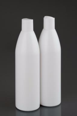 Şule Plastik - Plastik  - S-506