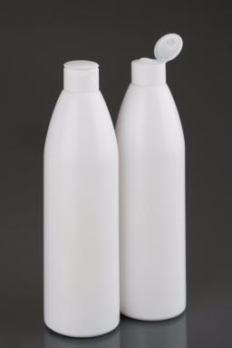 Şule Plastik - Plastik  - S-507