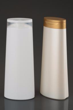 Şule Plastik - Plastik  - S-2203
