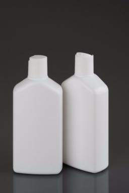 Şule Plastik - Plastik  - S-624