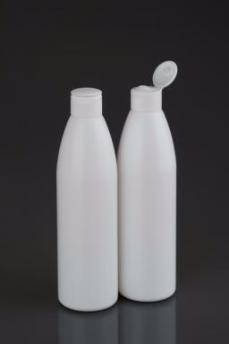 Şule Plastik - Plastik  - Y-502