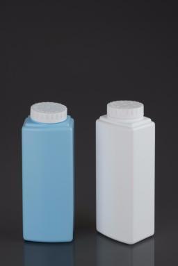 Şule Plastik - Plastik  - S-699