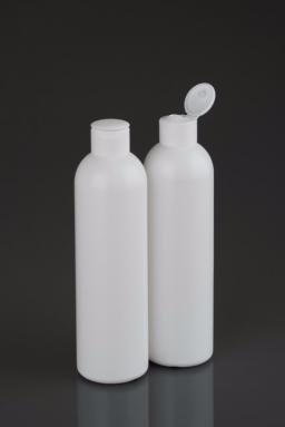 Şule Plastik - Plastik  - S-383