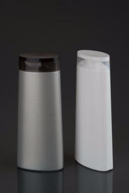 Şule Plastik - Plastik  - S-2202
