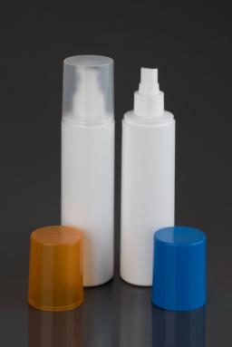 Şule Plastik - Plastik  - SP-291