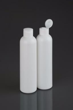 Şule Plastik - Plastik  - S-283