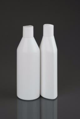Şule Plastik - Plastik  - S-255