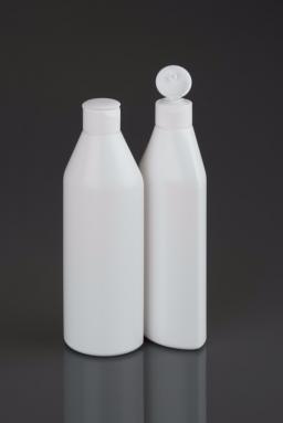 Şule Plastik - Plastik  - S-1012