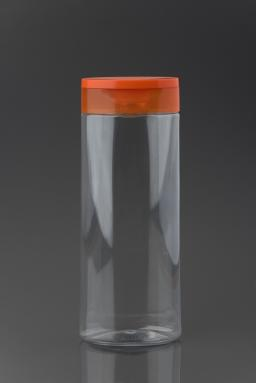 Şule Plastik - Plastik  - S-3202