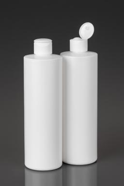 Şule Plastik - Plastik  - S-446