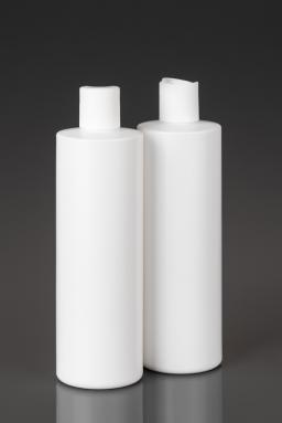 Şule Plastik - Plastik  - S-447