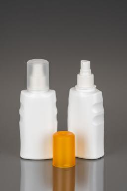 Şule Plastik - Plastik  - SP-209