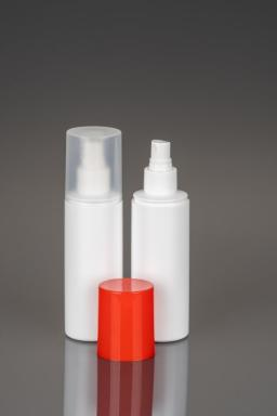 Şule Plastik - Plastik  - SP-192