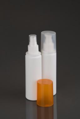 Şule Plastik - Plastik  - SP-191
