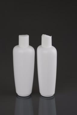 Şule Plastik - Plastik  - S-858