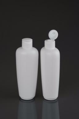 Şule Plastik - Plastik  - S-855