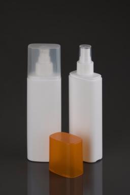 Şule Plastik - Plastik  - SP-266