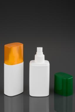 Şule Plastik - Plastik  - SP-166