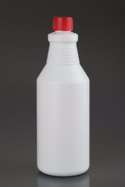 Şule Plastik - Plastik  - S-809
