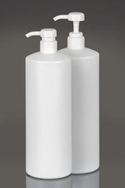 Şule Plastik - Plastik  - S-575