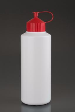 Şule Plastik - Plastik  - S-503