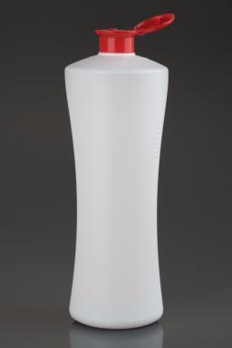 Şule Plastik - Plastik  - SP-828