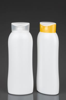 Şule Plastik - Plastik  - S-5501