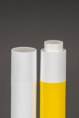 Şule Plastik - Plastik  - A-658