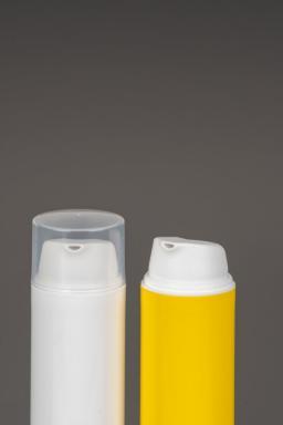 Şule Plastik - Plastik  - A-657