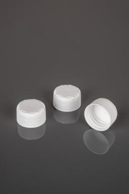 Şule Plastik - Plastik  - K-344