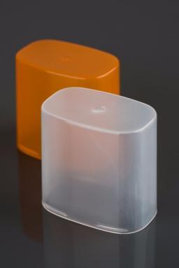 Şule Plastik - Plastik  - K-403