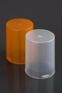 Şule Plastik - Plastik  - K-402