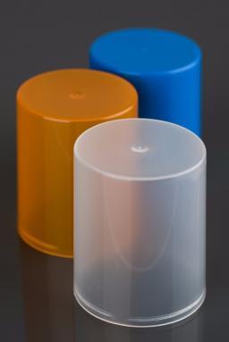 Şule Plastik - Plastik  - K-404