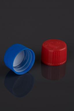 Şule Plastik - Plastik  - K-342